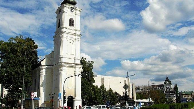 Novi Sad: Grad nudi 25 nekretnina 1