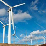 Do kraja godine još 250 megavata iz obnovljivih izvora 2