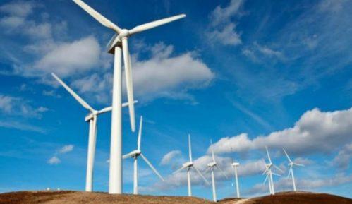 Do kraja godine još 250 megavata iz obnovljivih izvora 3