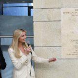 Otvorena američka ambasada u Jerusalimu (VIDEO) 12