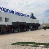 Nišlije ne daju aerodrom, ali podržavaju Vučića 13