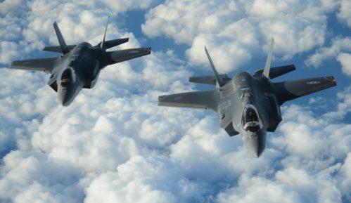 Singapur izabrao američke lovce F-35 umesto evropskih i kineskih 15