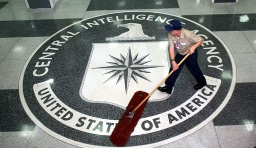 Bivši oficir KFOR: Ejupi je pušten jer je radio za CIA 6