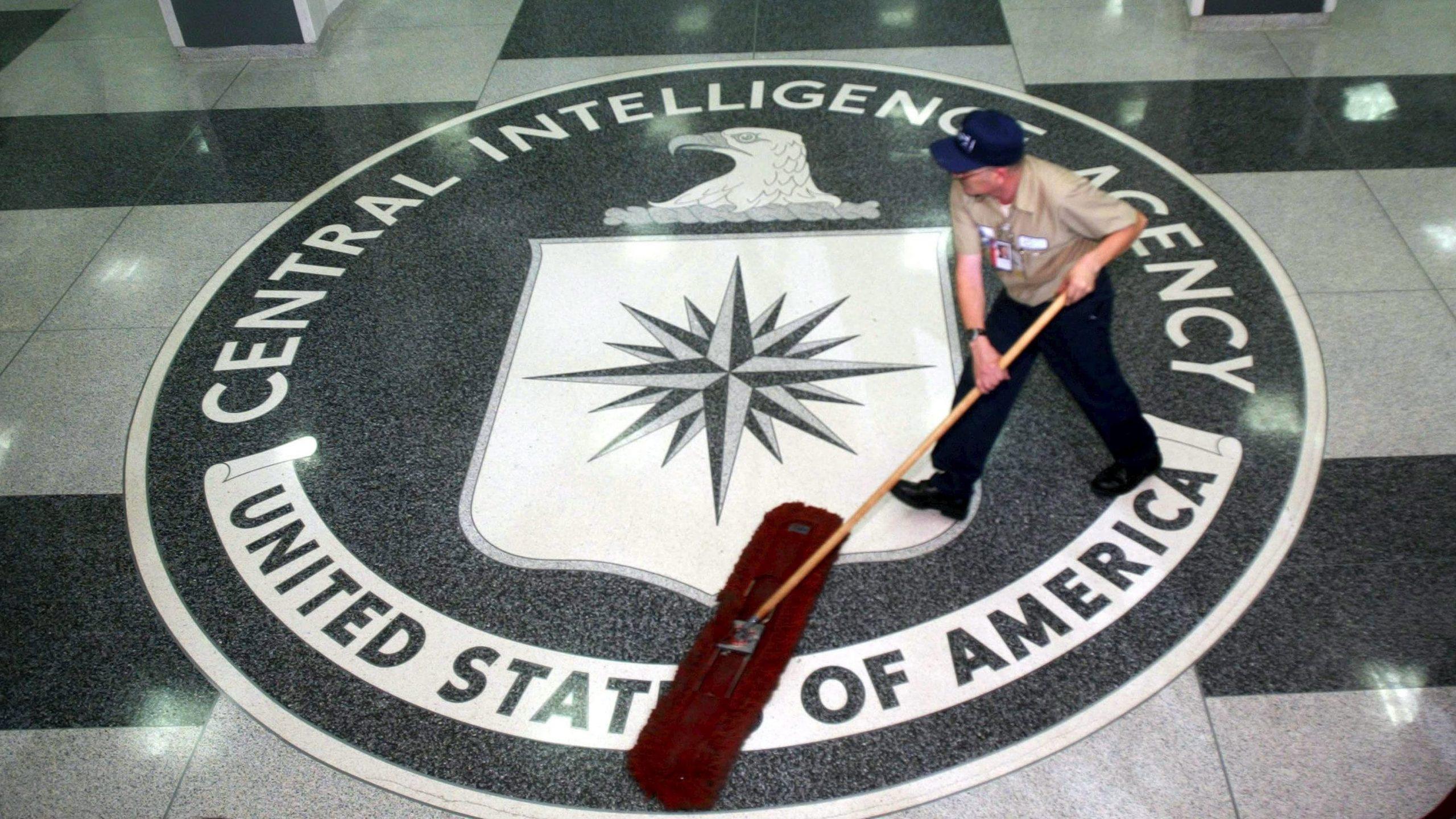Bivši oficir KFOR: Ejupi je pušten jer je radio za CIA 1