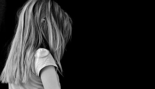 Ove godine lošiji indeks prekinutog detinjstva 4