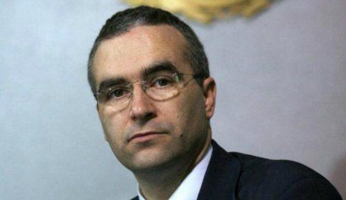 Dimitar Cančev: Vratili smo Zapadni Balkan u agendu Evrope 13