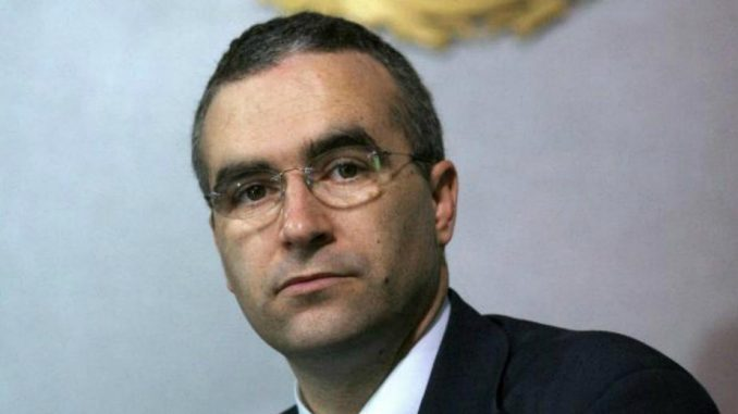 Dimitar Cančev: Vratili smo Zapadni Balkan u agendu Evrope 1