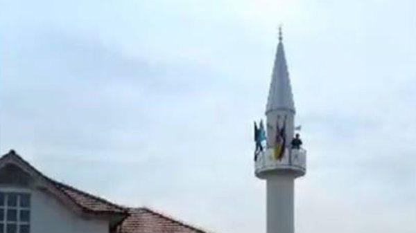 Austrija zatvara sedam džamija i proteruje imame 1