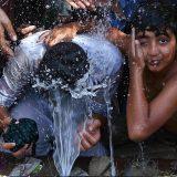 Više od 60 ljudi stradalo u Pakistanu od vrućine 13