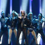 Izrael pobedio na Pesmi Evrovizije, Srbija na 19. mestu (FOTO, VIDEO) 9
