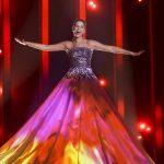 Izrael pobedio na Pesmi Evrovizije, Srbija na 19. mestu (FOTO, VIDEO) 8