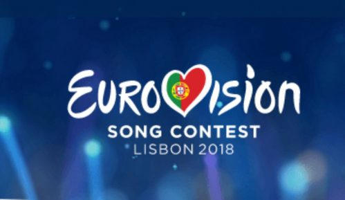 Televiziji Mango oduzeta licenca za prenos Evrovizije zbog cenzure LGBT 8