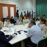 Održan prvi sastanak o medijskoj pismenosti 2
