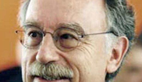 Franc-Lotar Altman: Biće usvojen izbalansiran dokument 2