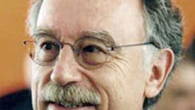 Franc-Lotar Altman: Biće usvojen izbalansiran dokument 1