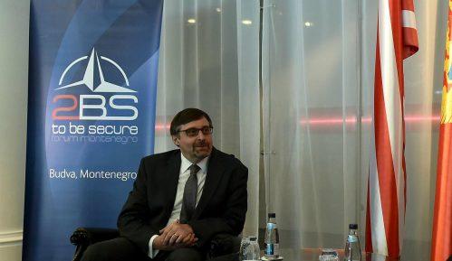 Palmer: SAD želi Balkan kao deo snažne Evrope 4