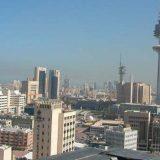 Arapske zvaničnike brinu fabrikovane vesti 15