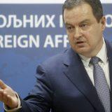 Dačić : Srbija garantuje verske slobode, na Kosovu Srbi na udaru šovinizma 2