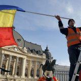 Prva žrtva korona virusa u Rumuniji 13