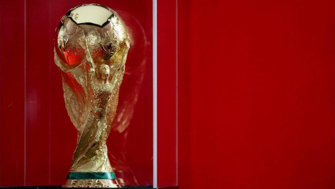 Srbija protiv Portugala, Irske, Luksemburga i Azerbejdžana u kvalifikacijama za SP 2022. 5