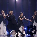 Izrael pobedio na Pesmi Evrovizije, Srbija na 19. mestu (FOTO, VIDEO) 12