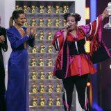 Izrael pobedio na Pesmi Evrovizije, Srbija na 19. mestu (FOTO, VIDEO) 15