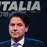 Novu italijansku vladu sastavlja Đuzepe Konti 2