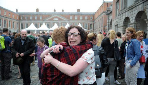 Irska: Ukinuta zabrana abortusa 4