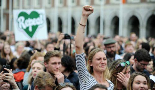Istorijska pobeda Irkinja 3