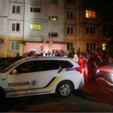 U Kijevu ubijen ruski novinar 4