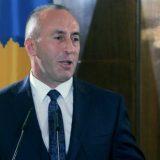 Haradinaj: Nema dijaloga bez direktnog prisustva SAD, mini Šengen posle priznanja Kosova 1