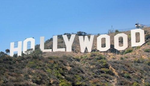Poznati koji su napustili srednju školu: Džoni Dep, Tarantino, Rijana... 6