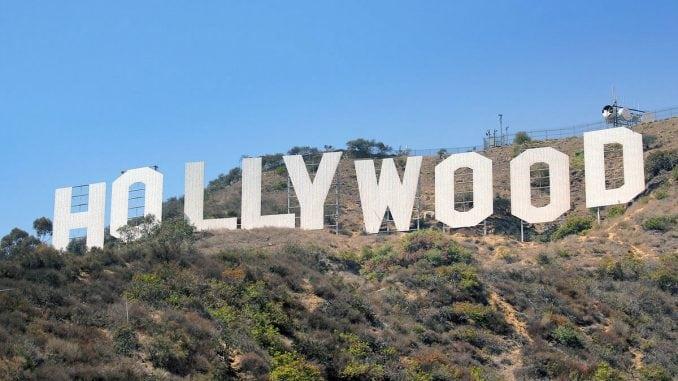 Poznati koji su napustili srednju školu: Džoni Dep, Tarantino, Rijana 6