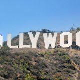 U Los Anđelesu se otvara Muzej Oskara 9