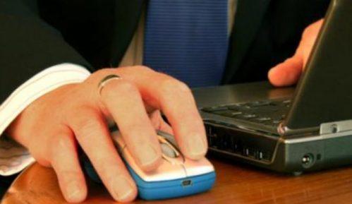 Mnoge kompanije se ne bave ličnim podacima i njihovom zaštitom 11