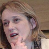 Isidora Žebeljan: Srbija je pretvorena u mafijašku ludnicu 9