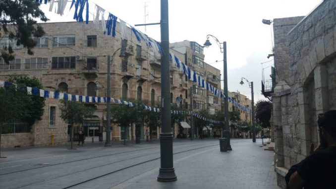 Izrael odobrio otvaranje restorana i kafića, ali mnogi ostaju zatvoreni 3