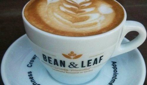 Hajdemo na našu kafu 4