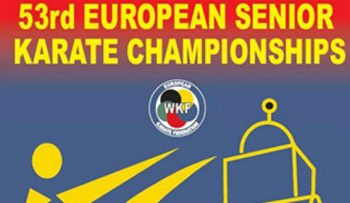 Istraga zbog zabrane karate reprezentaciji Kosova 12