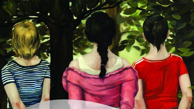 Novi roman Jelene Lengold nakon decenije i po 4