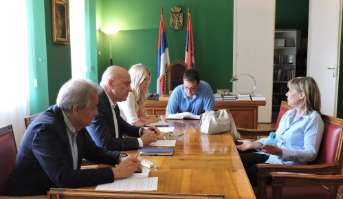 Ministarstvo: Postignut dogovor o reprogramu duga Kanala 9 12