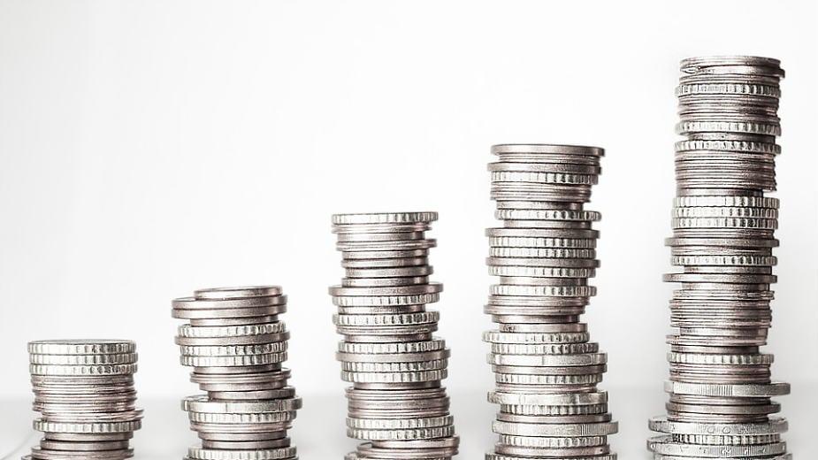 Sjenica kreditom krpi rupe u opštinskom budžetu 1