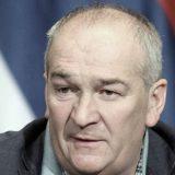 Orbović: Rudarima obezbediti veću bezbednost i zaštitu zdravlja na radu 12