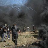 Novi sukobi Palestinaca i Izraelaca, danas sednica Saveta bezbednosti UN 11