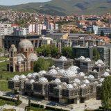 Završeno iskopavanje u Prištini, nema masovne grobnice u kampusu Univerziteta 4