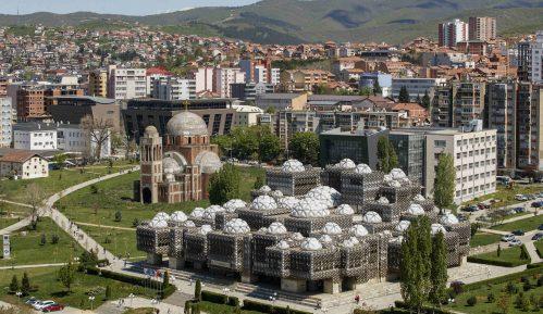 Završeno iskopavanje u Prištini, nema masovne grobnice u kampusu Univerziteta 5