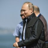 Putin: Ubrzani tempo modernizacije vojske 2