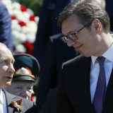"""Siromolotov: Ruske službe sprečile teroristički napad na učesnike """"Besmrtnog puka"""" 10"""