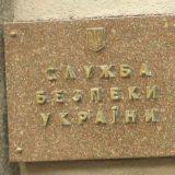 Ukrajinske službe bezbednosti upale u dopisništvo RIA Novosti 6