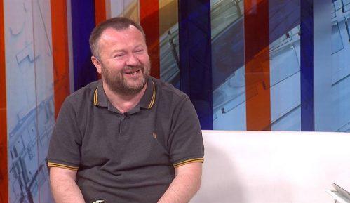 Rosić: Divljanov rođendan iskreno okupljanje, bez privođenja ljudi 8